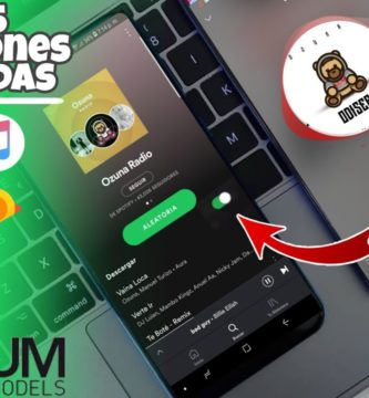 Apps preium con todo full